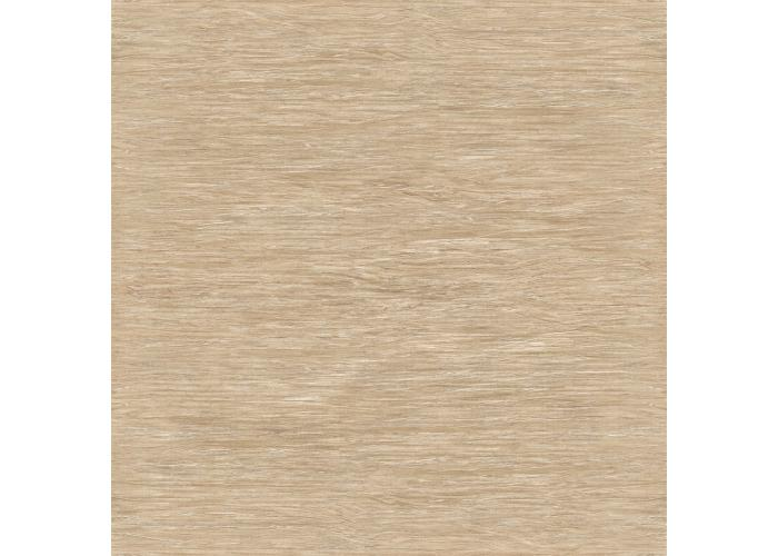Керамогранит AltaCera Wood Beige FT3WOD08 41*41